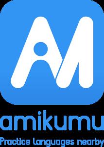 Amikumu