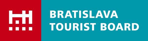Bratislava Tourist Board