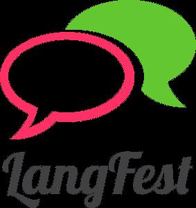 LangFest