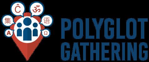 Polyglot Gathering 2019