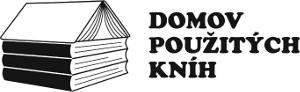 Domov použitých kníh